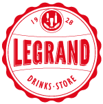 Brasserie Legrand