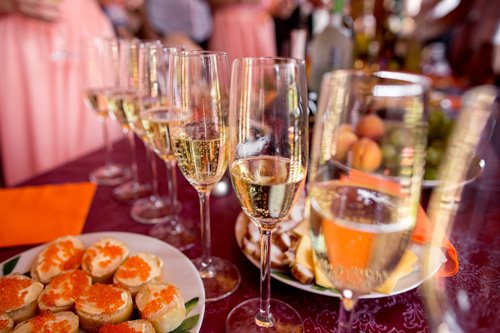 buffet-bulles-champagne
