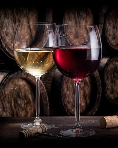 legrand-vin